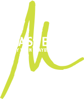 Winn Claybaugh's MASTERS Podcast Club